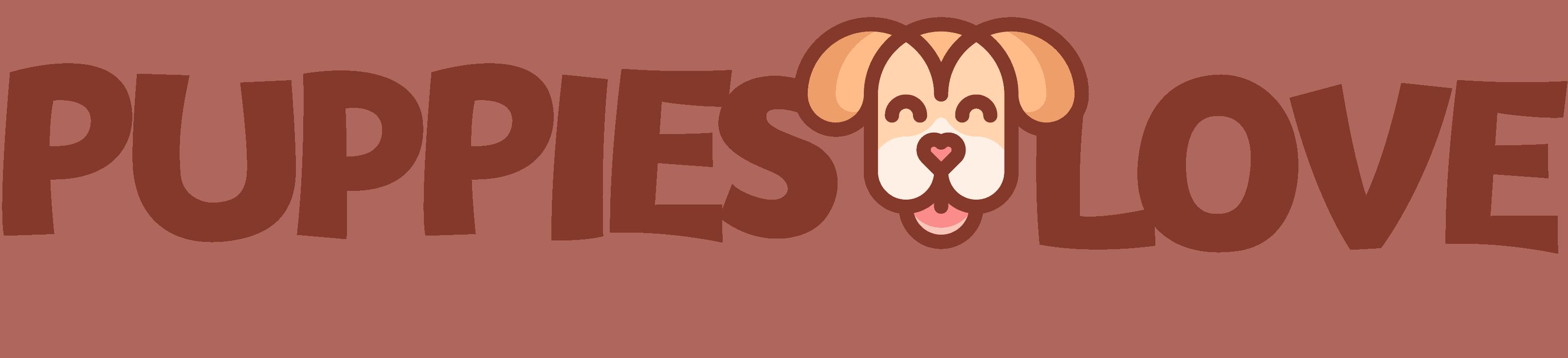 puppieslove.net